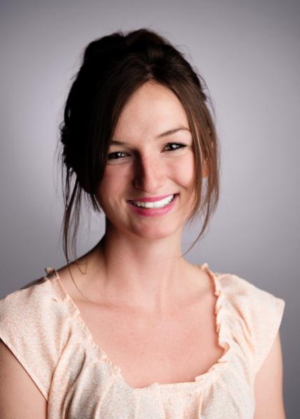 Michelle Schatz