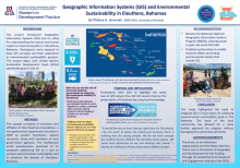 Research poster