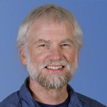 Gary Christopherson